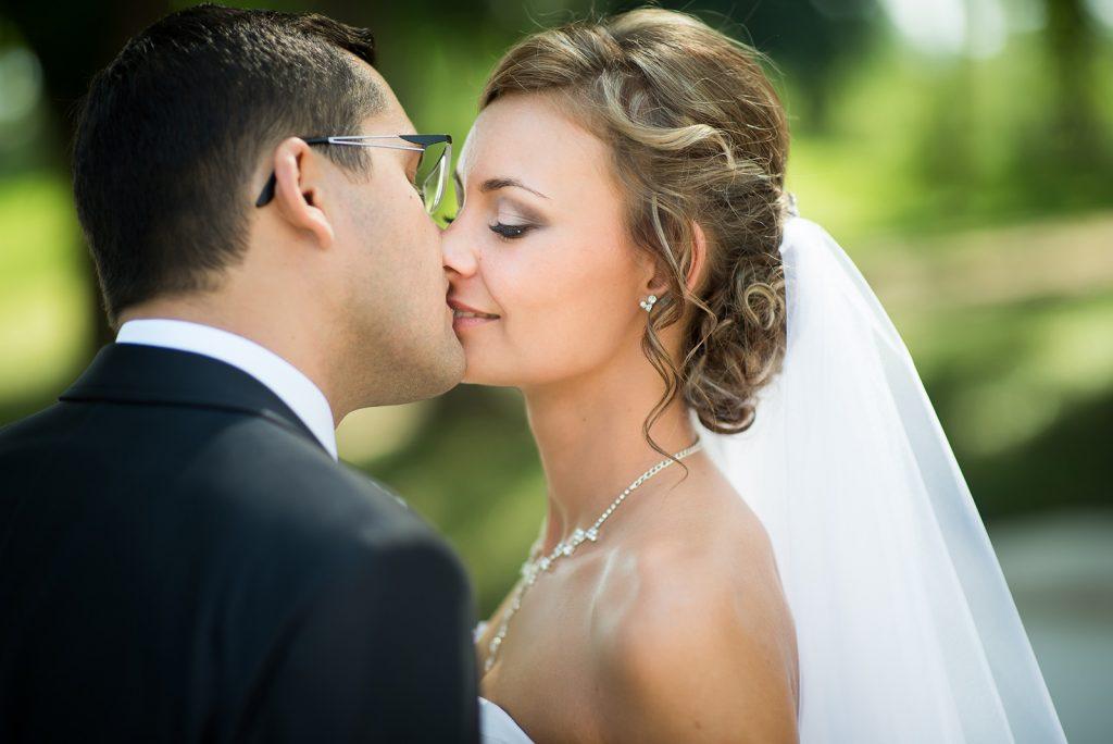 Márti és Zoli esküvőfotói